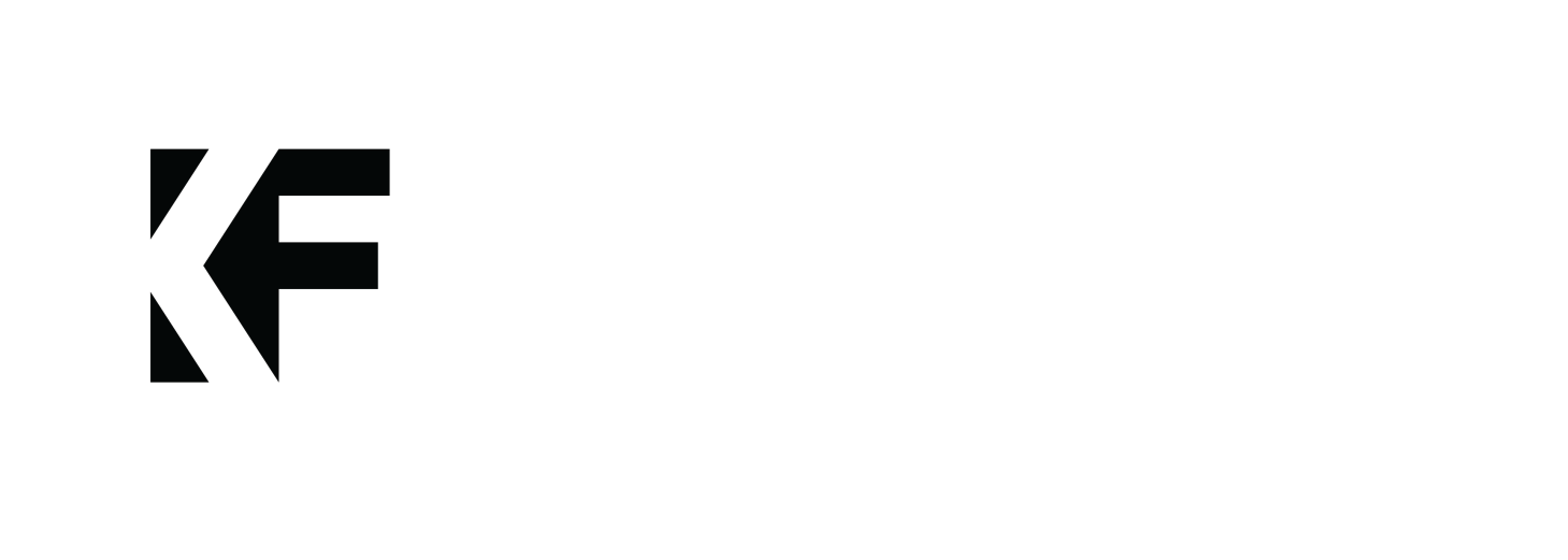 Knight Foundation Logo