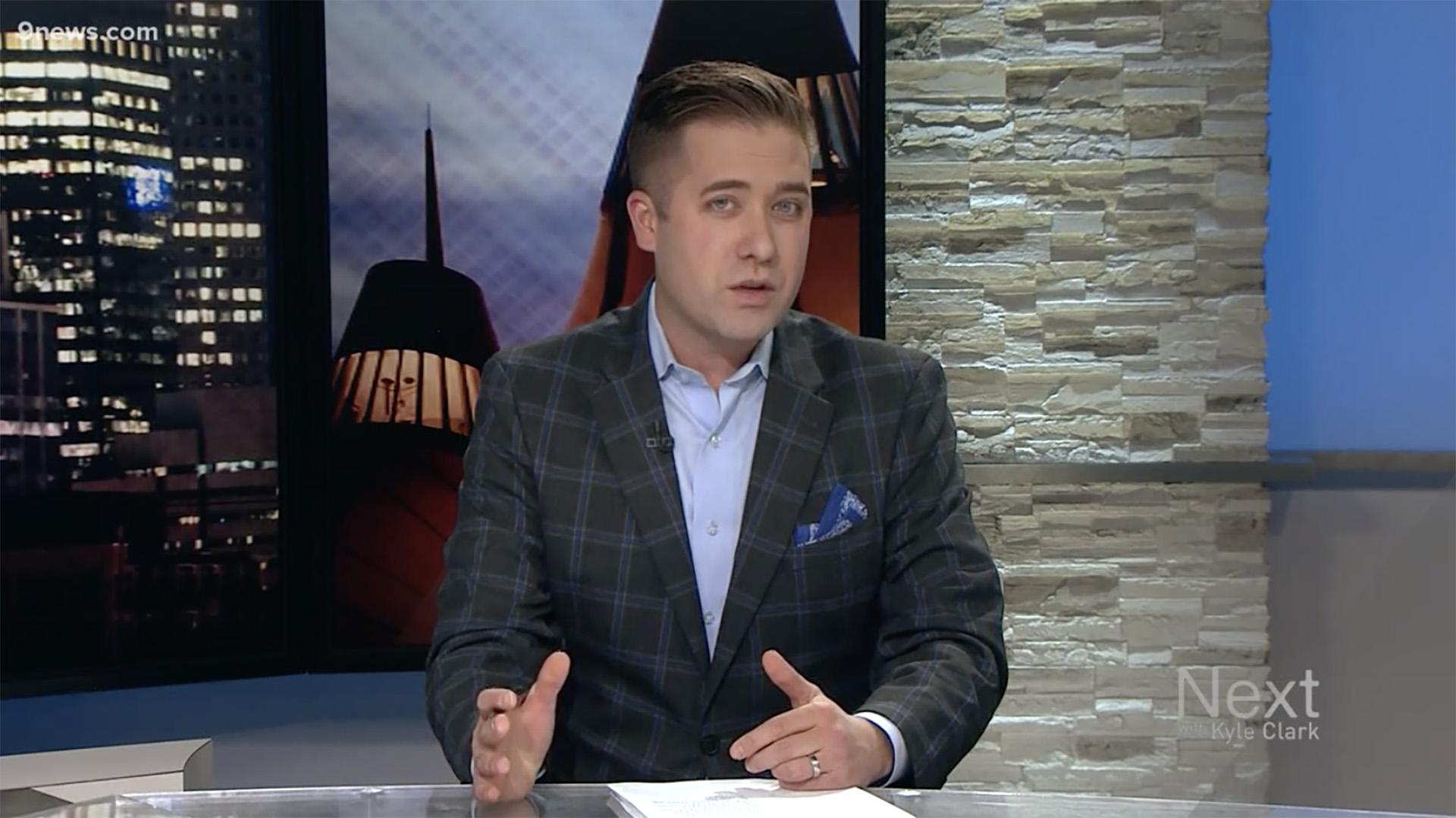 channel four news denver colorado