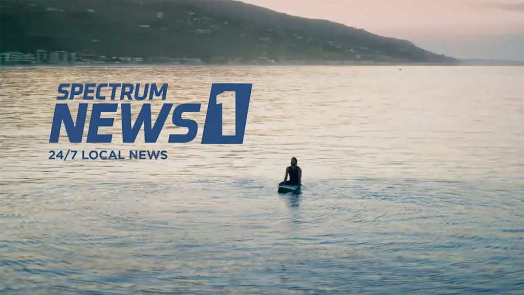 Rewriting Local TV News Rules | Cronkite News Lab