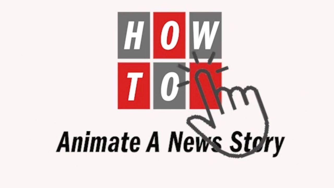Image courtesy of <em>TVNewsCheck</em>